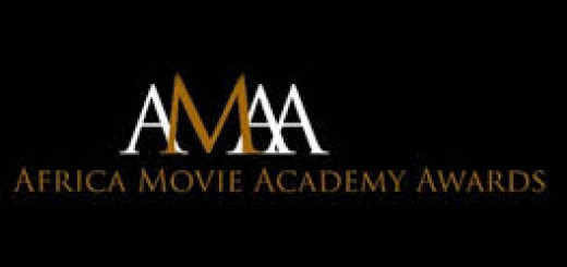 2014 African Movie Awards